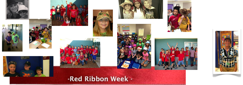red ribbon week 2.001