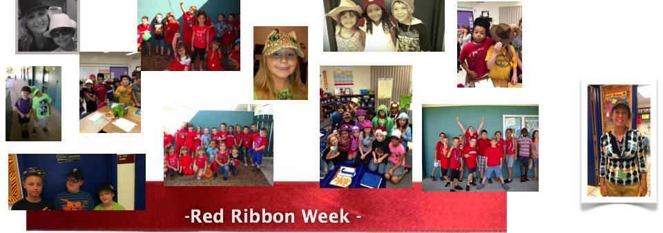 red ribbon week 2.001