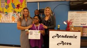 academic aces q1d