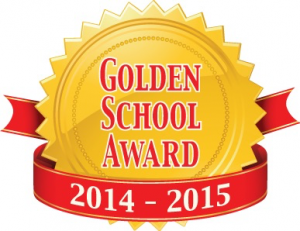 Golden School 14_15