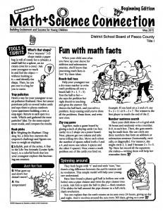 May.Math.Sci.Beg