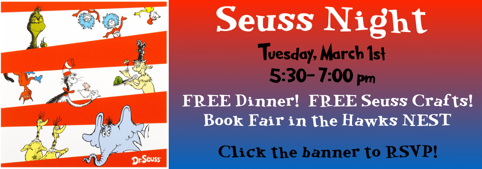 Seuss Night RSVP Banner.001
