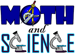 math and science icon
