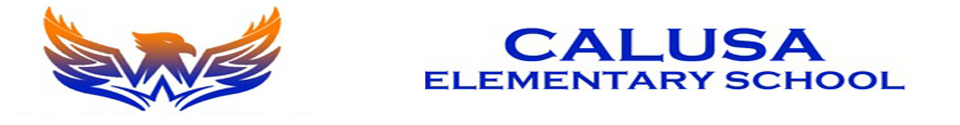 Calusa Elementary School