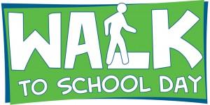 WalkToSchoolDay_Logo