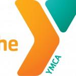 the_Y_yellow_logo