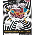Perfect Brainstorm FlyerFinal[5]