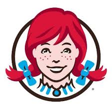 Wendy's Wednesday Save the Date