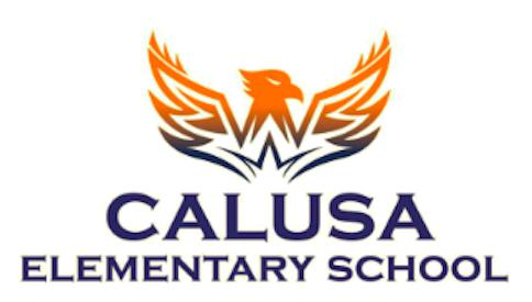 School Choice Option 2020-2021 DEADLINE July 8th