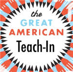 Virtual Great American Teach In November 30th- December 4th